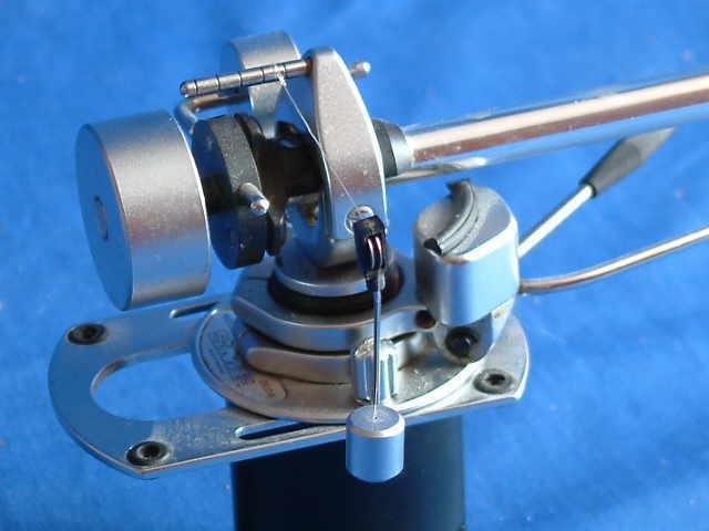 Technics Upgrade by Rui Borges B30093