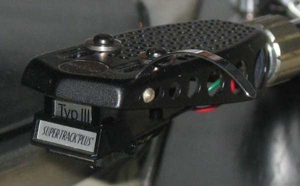 V15-III-LM.jpg